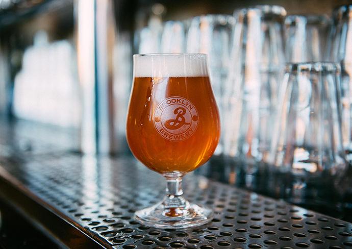 beer_brooklyn